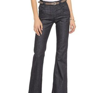 Citizen Humanity Tall Jeans Inseam 34 Wide Leg